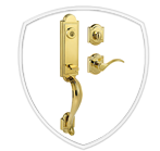 Top Locksmith Services Redwood City, CA 650-946-3033